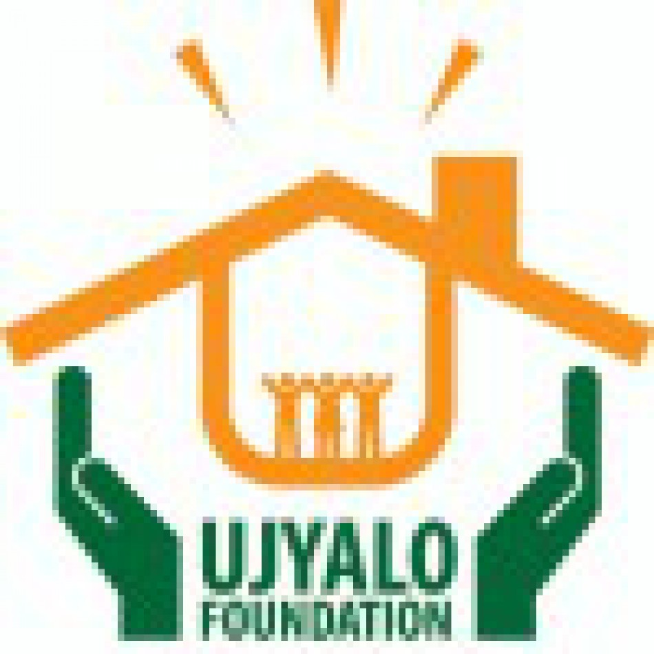 Ujyalo Foundation